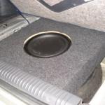 legacybox005-1